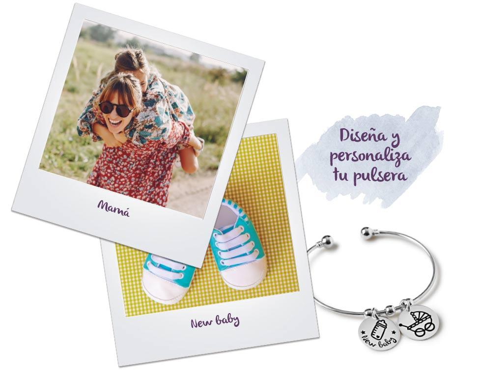 pulseras_personalizadas_my_life