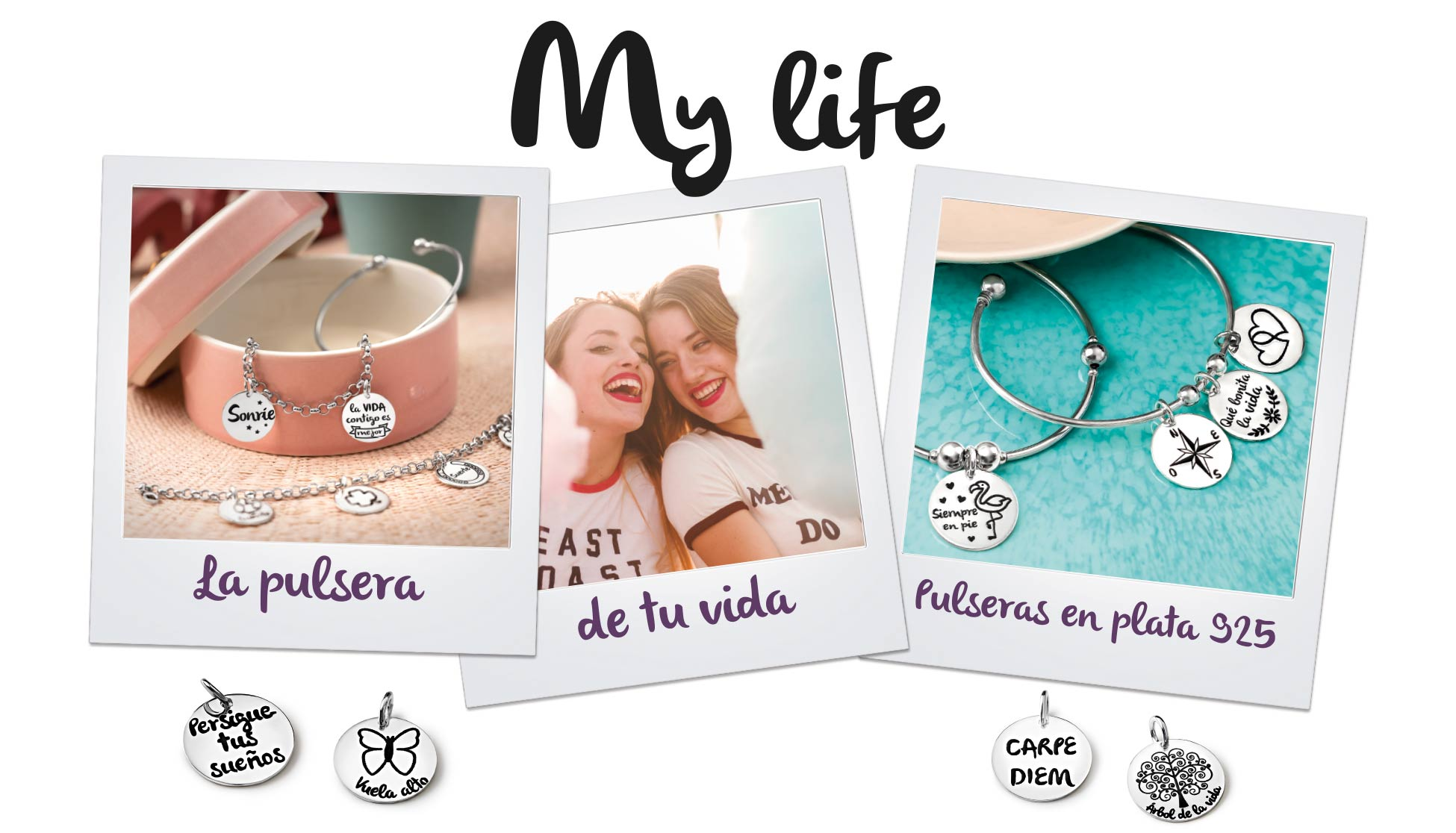 my_life_la_pulsera_de_tu_vida